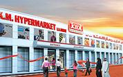 Store Locator Details | KM Trading Company