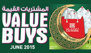 Value Buys June 2015_Oman